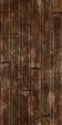 Wood texture family well equipped thief Worn wood floors